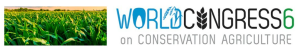 world-congress-logo