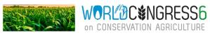 world-congress-logo
